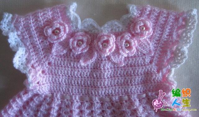 Ажурное платье крючком для девочки/4683827_20120325_193213 (640x376, 78Kb)