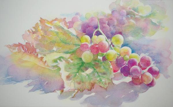 виноград (600x370, 89Kb)