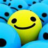 smile1 (100x100, 6Kb)
