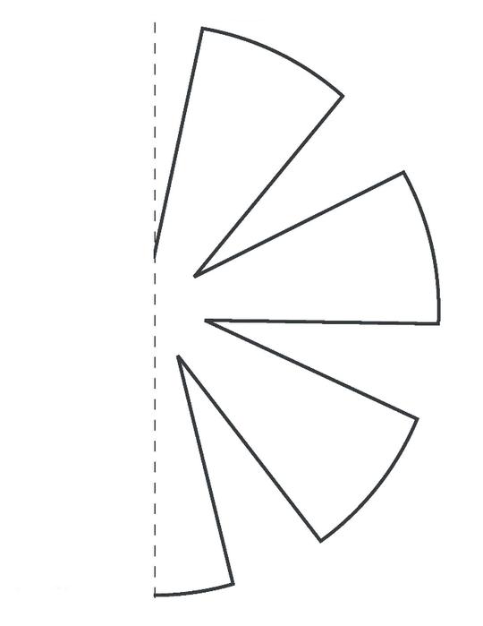 41_4_Stranitsa_2-150x150 (540x700, 57Kb)