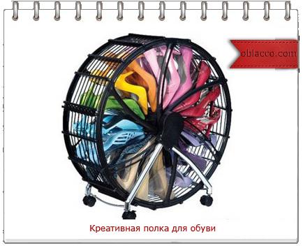 креативная полка для обуви/3518263_polka_1_ (434x352, 181Kb)