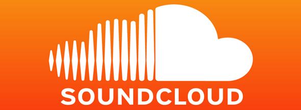 3810115_soundcloud (590x215, 64Kb)