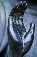 ruka (131x200, 10Kb)