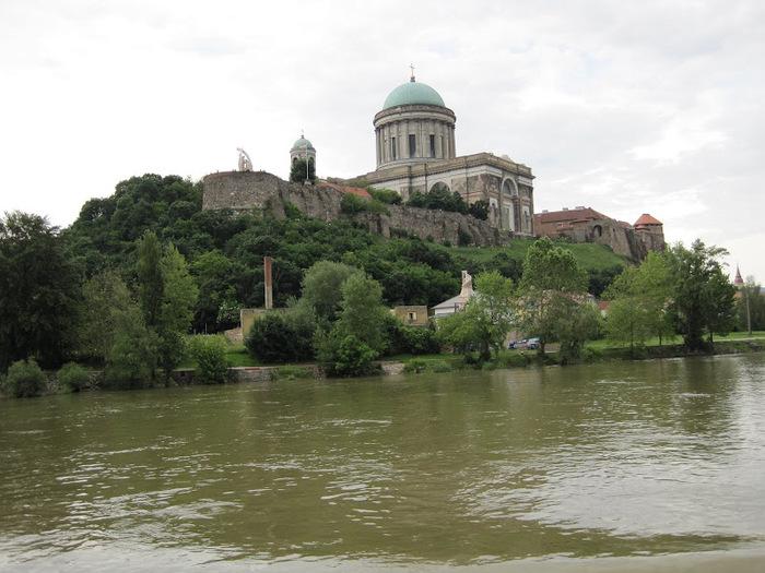 Будапешт: Калейдоскоп 36124