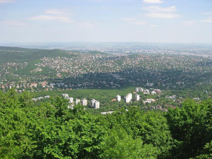 Будапешт: Калейдоскоп 62052
