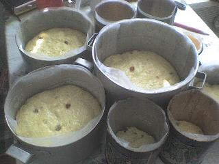 хлеб, куличи 011 (320x240, 20Kb)