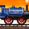 игра поезд мания/3178832_trainmania (100x100, 7Kb)