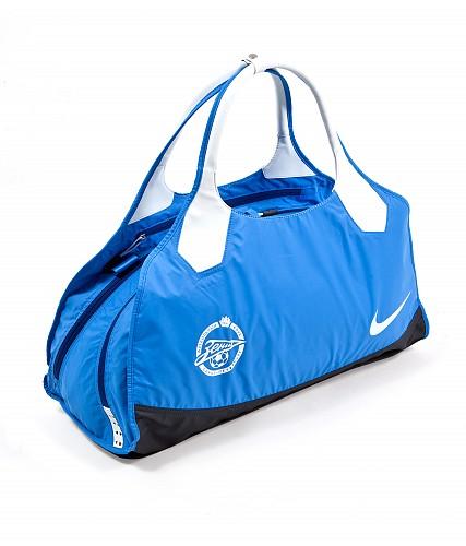 Спортивные сумки для фитнеса - мужские и женские для