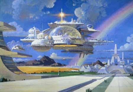 События в будущем работают по закону обратной связи/3249162_1333380689ssssssssssss_1 (450x311, 59Kb)
