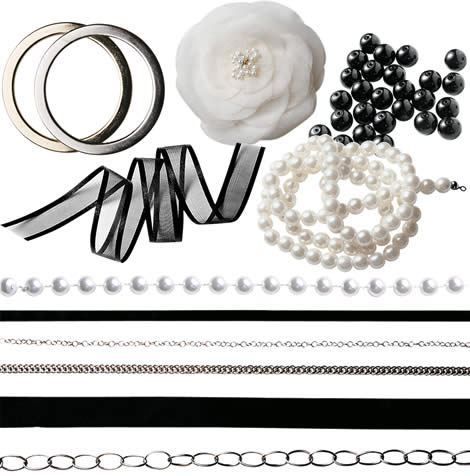 605_moda-acessorios-colar-vintage-material-correntes-argolas-fitas-contas-gazar-faca-e-use-como-fazer-como-usar (470x476, 36Kb)