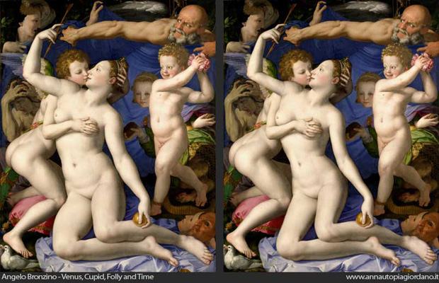 Bronzino-Venus-Cupid-Folly-and-Time (620x400, 144Kb)