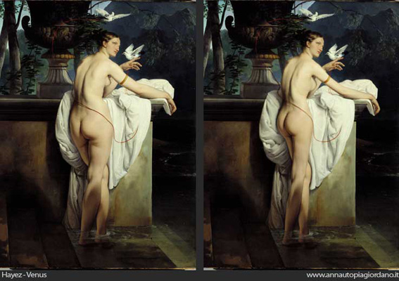 Hayez-Venus (567x400, 99Kb)