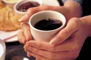3720816_kofe (300x200, 12Kb)