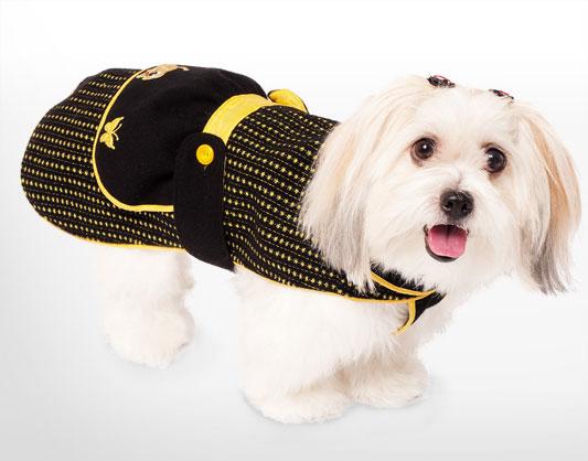 roupa-cachorro_533_14-03-12 (533x418, 41Kb)