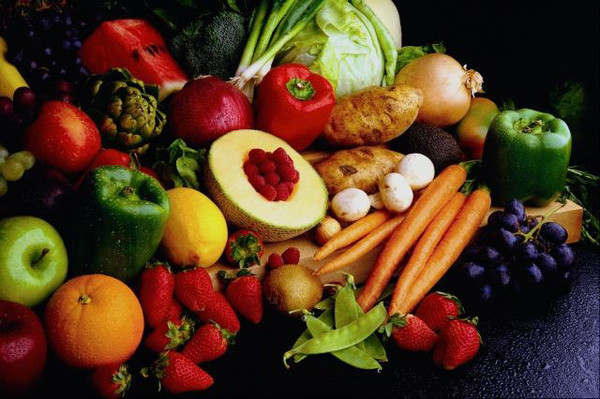 4823956_vegetables_11 (600x399, 94Kb)