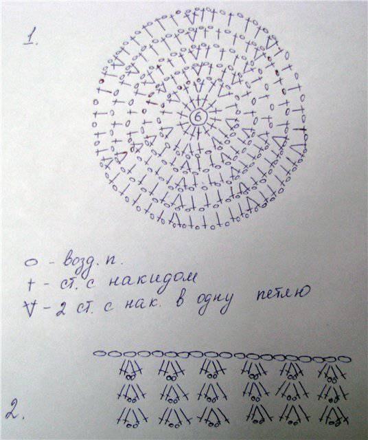 y_6c0d990a (536x640, 60Kb)