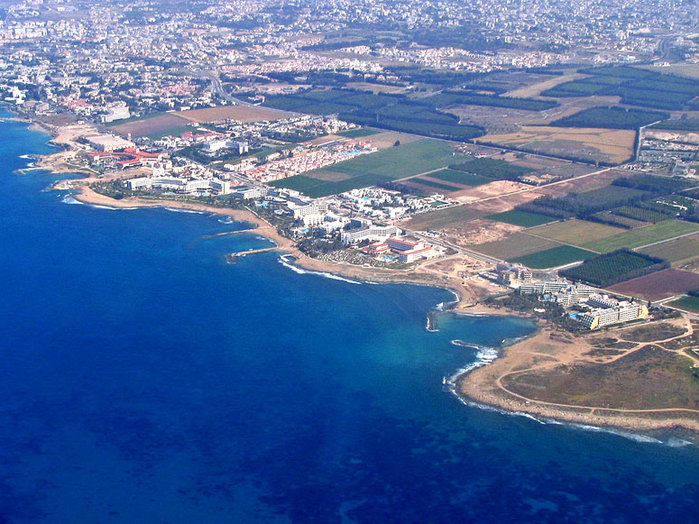 cyprus_01 (700x524, 135Kb)