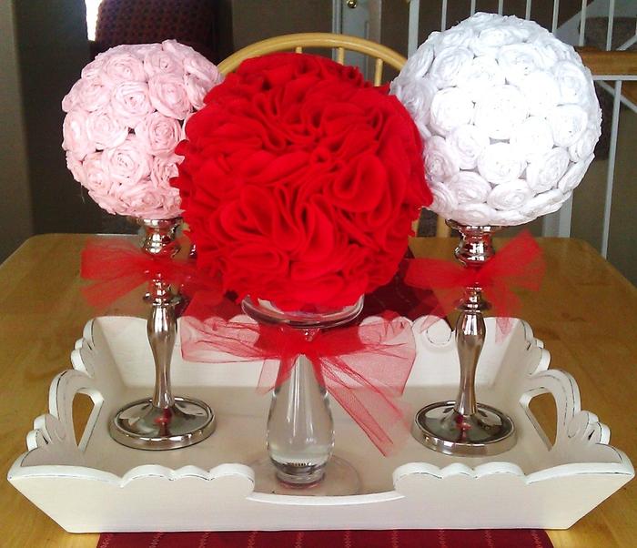 valentines-pouches-006 (700x602, 340Kb)