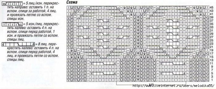 kzk2 (700x291, 199Kb)