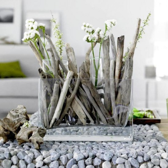 driftwood-and-sticks-creative-decoration1-550x550 (550x550, 83Kb)