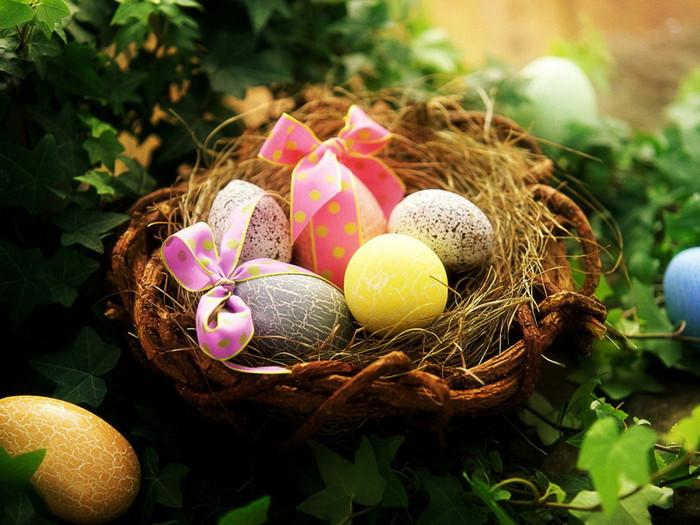 Holidays_Easter_Jack_020574_ (700x525, 117Kb)
