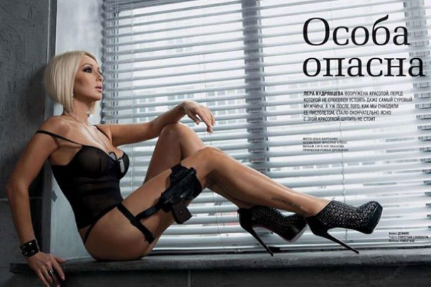 Лера Кудрявцева Playboy (2) (608x405, 54Kb)