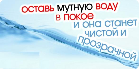l_1b67502e (586x293, 185Kb)
