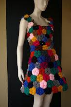 vestido-rosas-colores (146x220, 14Kb)