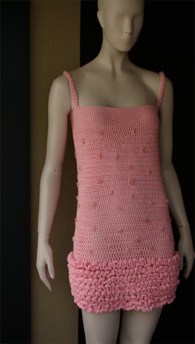 vestido-rosa-cristales (398x700, 71Kb)