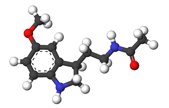 Melatonin (555x356, 30Kb)