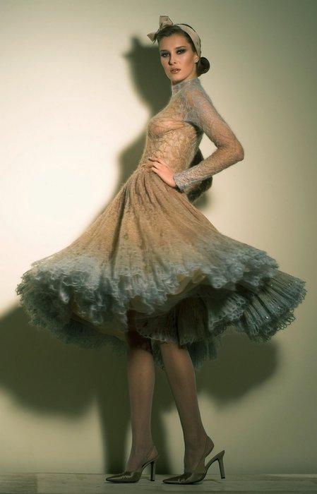 платье 1 (449x700, 35Kb)