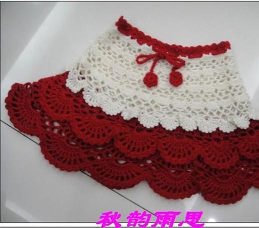 Ажурная каскадная юбочка крючком для девочки, подробности по фото/4683827_20120320_153852 (518x457, 52Kb)