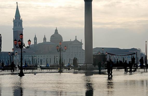 затопленная венеция 2 (570x370, 74Kb)
