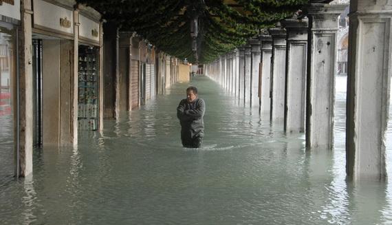 затопленная венеция 8 (570x327, 77Kb)