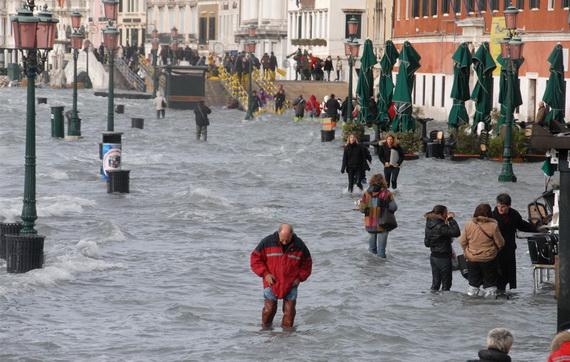 затопленная венеция 10 (570x362, 104Kb)