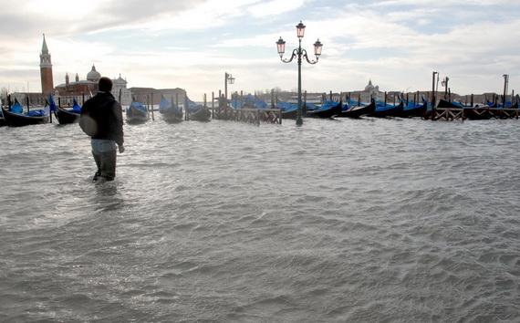 затопленная венеция 12 (570x354, 81Kb)