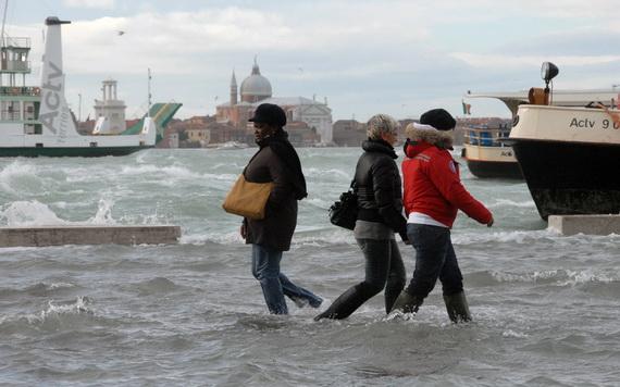 затопленная венеция 15 (570x356, 76Kb)