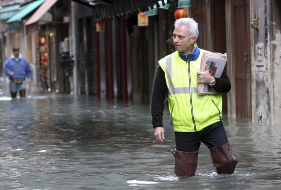 затопленная венеция 17 (570x386, 80Kb)