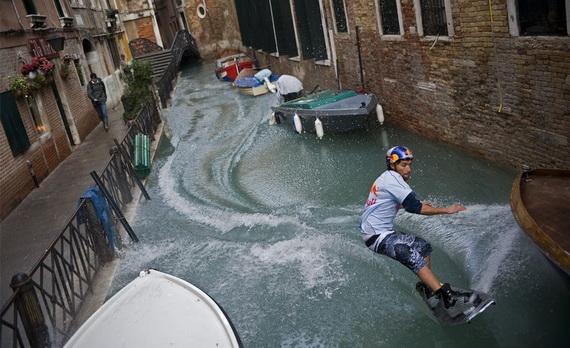 затопленная венеция 21 (570x348, 97Kb)