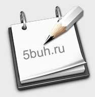 1333782137_logo (188x193, 5Kb)