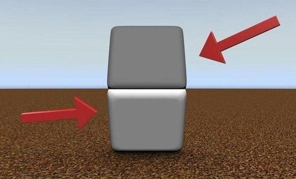 зрительные иллюзии/1333782296_3 (603x366, 39Kb)