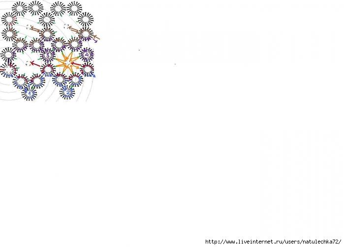 ppt 背景 背景图片 边框 模板 设计 相框 699_502