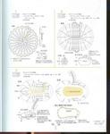 Превью Mini_Motif_crochet_pattern_006 (574x700, 99Kb)