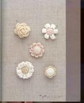 Превью Mini_Motif_crochet_pattern_008 (574x700, 177Kb)