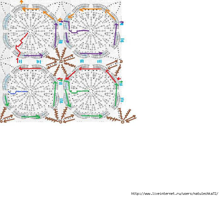 4505525_fceb647bc9603813c5bb67fc4e320afb_1_2_ (700x627, 150Kb)
