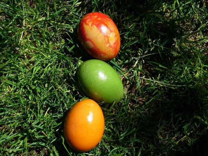 50+ Оригинальные пасхальные яйца 12 (700x525, 165Kb)