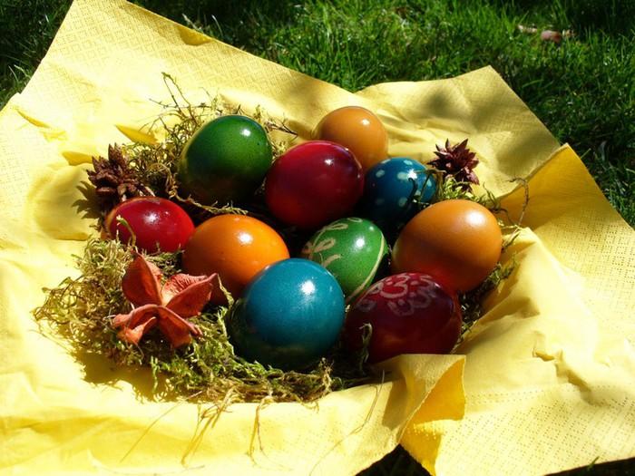 50+ Оригинальные пасхальные яйца 24 (700x525, 120Kb)