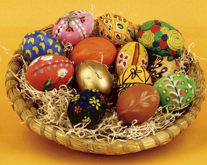50+ Оригинальные пасхальные яйца 30 (700x560, 128Kb)