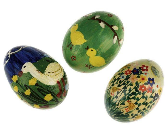 50+ Оригинальные пасхальные яйца 60 (700x560, 64Kb)