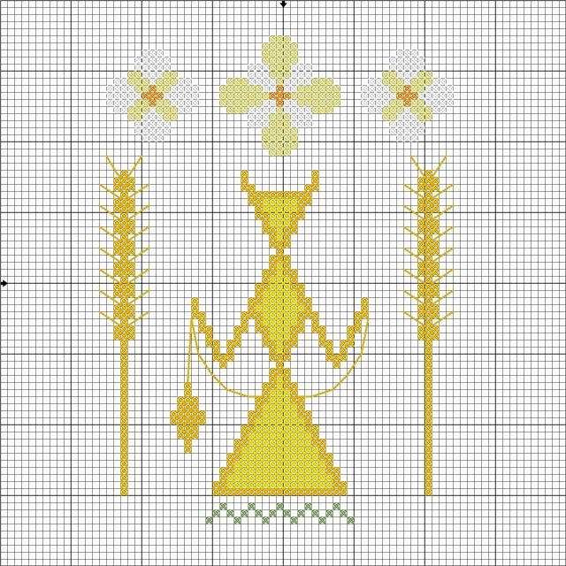 макошь (640x640, 162Kb)